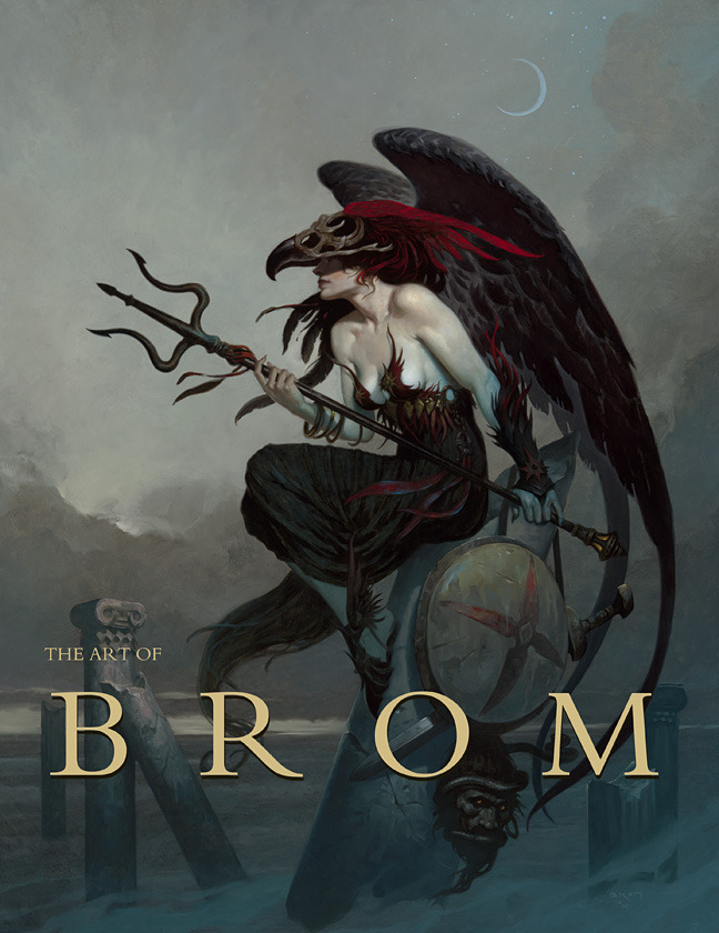 art-of-brom-fantasy-cover-web