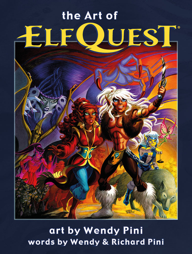 Art-of-Elfquest-web