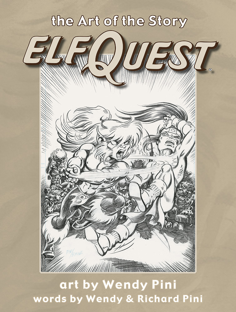 Art-of-the-Story-Elfquest-cover-web