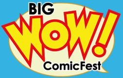 Big-wow-logo