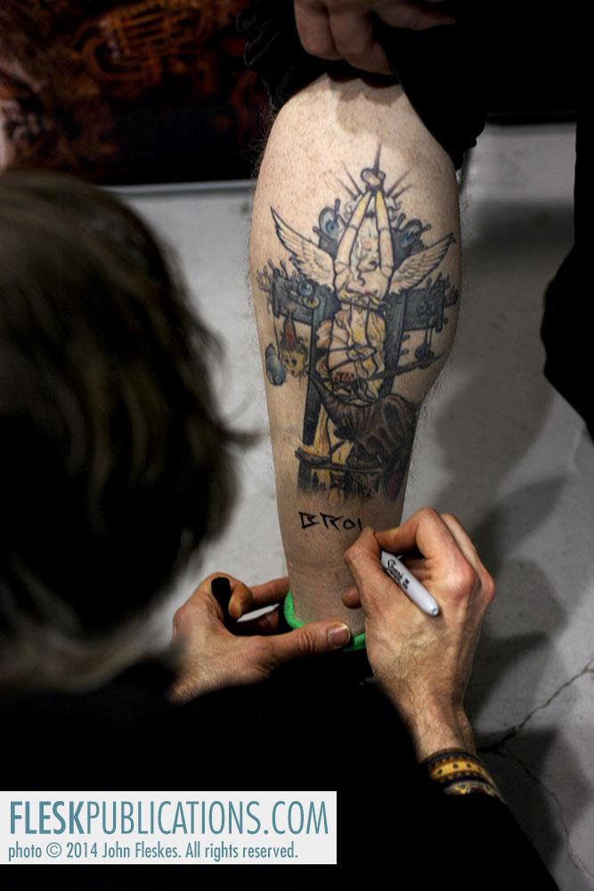 Brom-Tattoo-ECCC