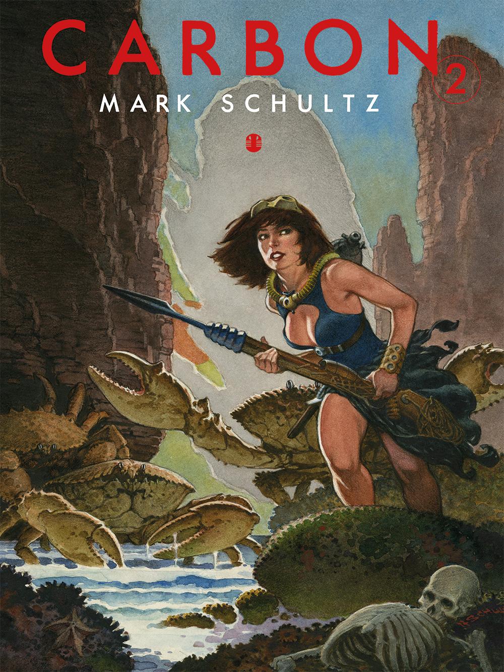 Carbon-2-Mark-Schultz-web