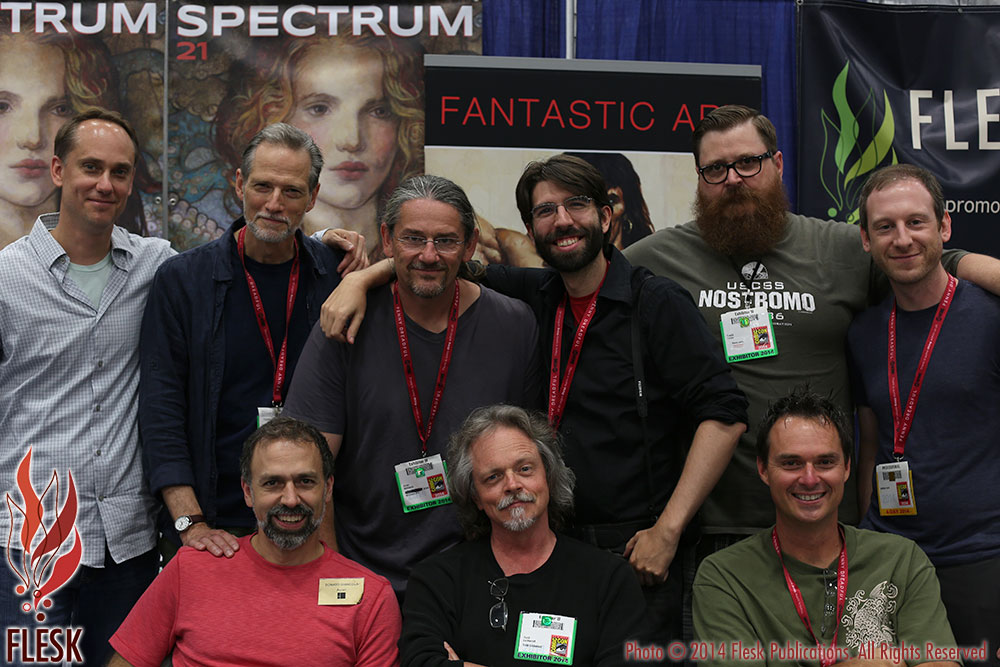 Comic-Con-Spectrum-Signing-2014-04