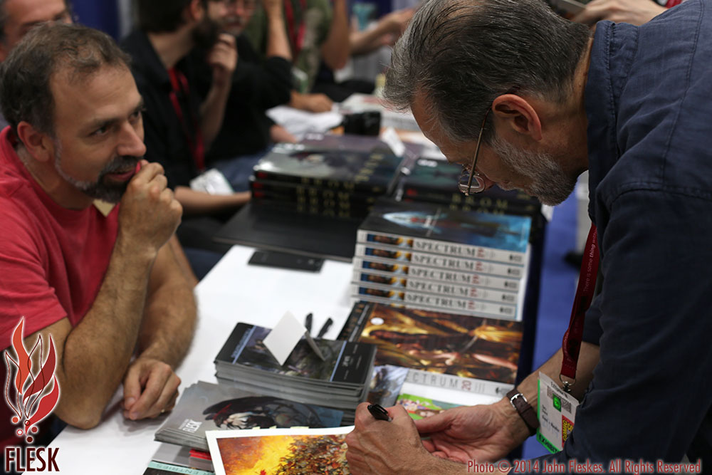 Comic-Con-Spectrum-Signing-2014-06