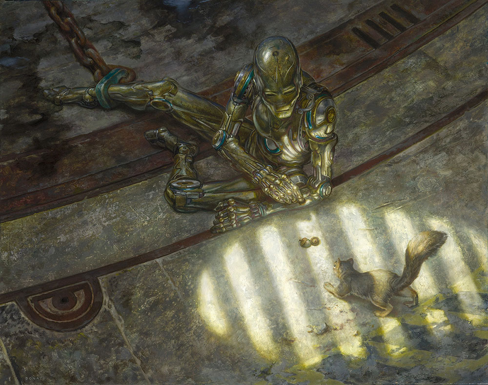 Donato-Giancola-Empathy-E--Spectrum23-nomination