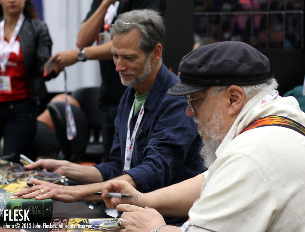 Flesk-2013-SDCC-picture-01