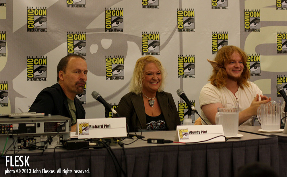 Flesk-2013-SDCC-picture-02