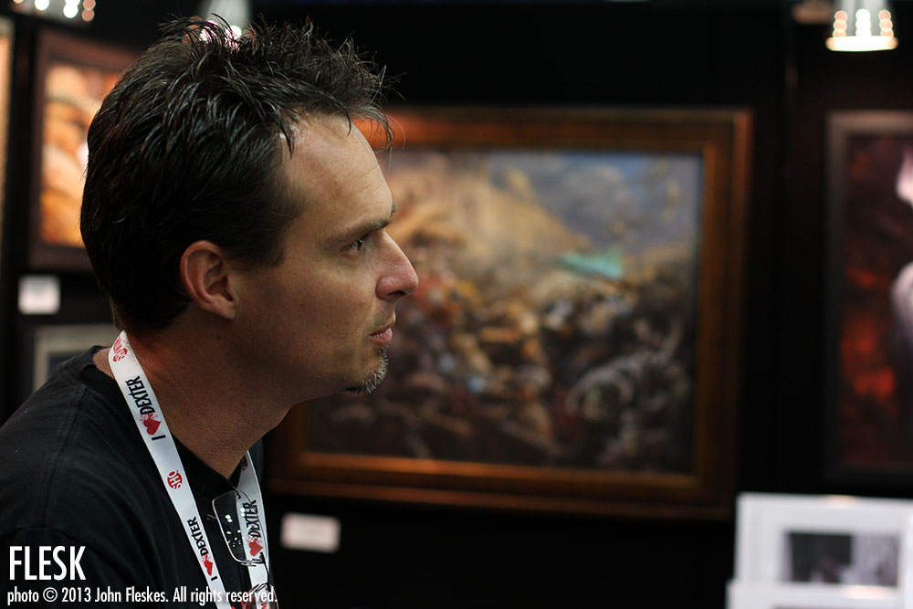 Flesk-2013-SDCC-picture-16