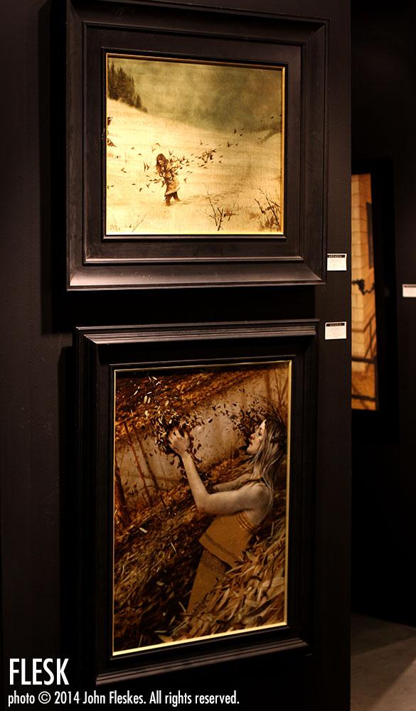 Flesk-LA-fine-art-show-2013-06