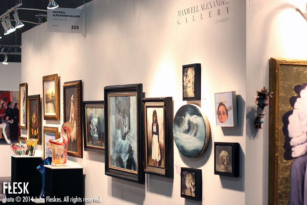 Flesk-LA-fine-art-show-2013-09