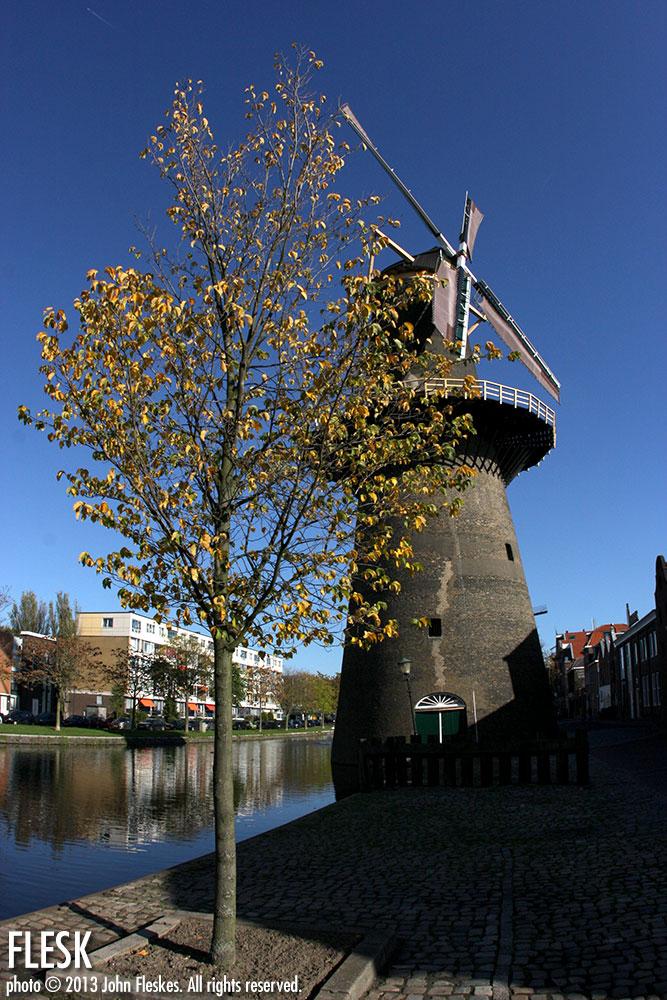 Flesk-Netherlands-01
