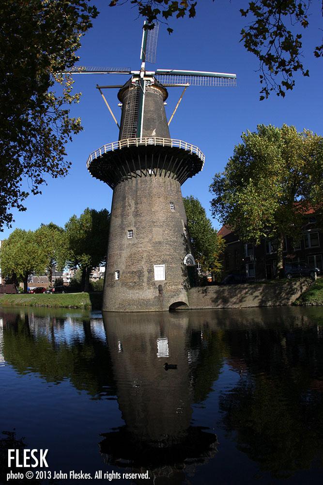 Flesk-Netherlands-2013-events-04