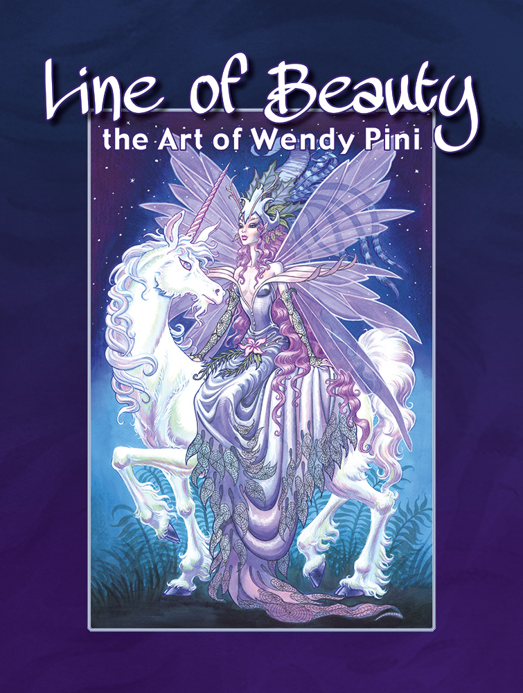 line-of-beauty-art-of-wendy-pini-cover-web