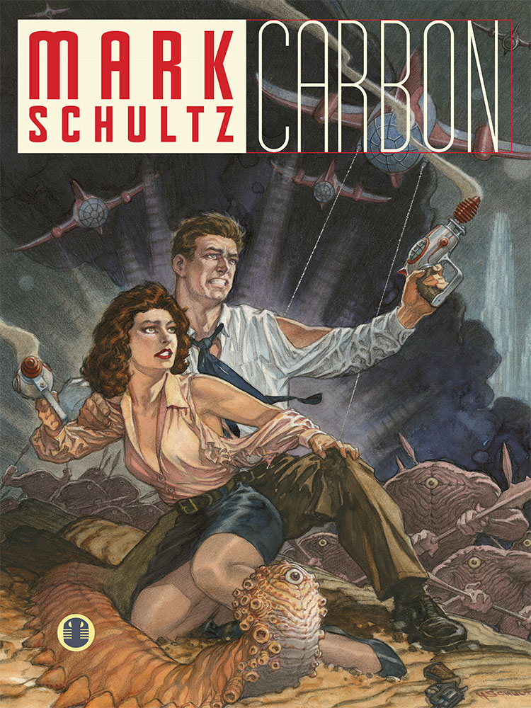 Mark-Schultz-Carbon-cover