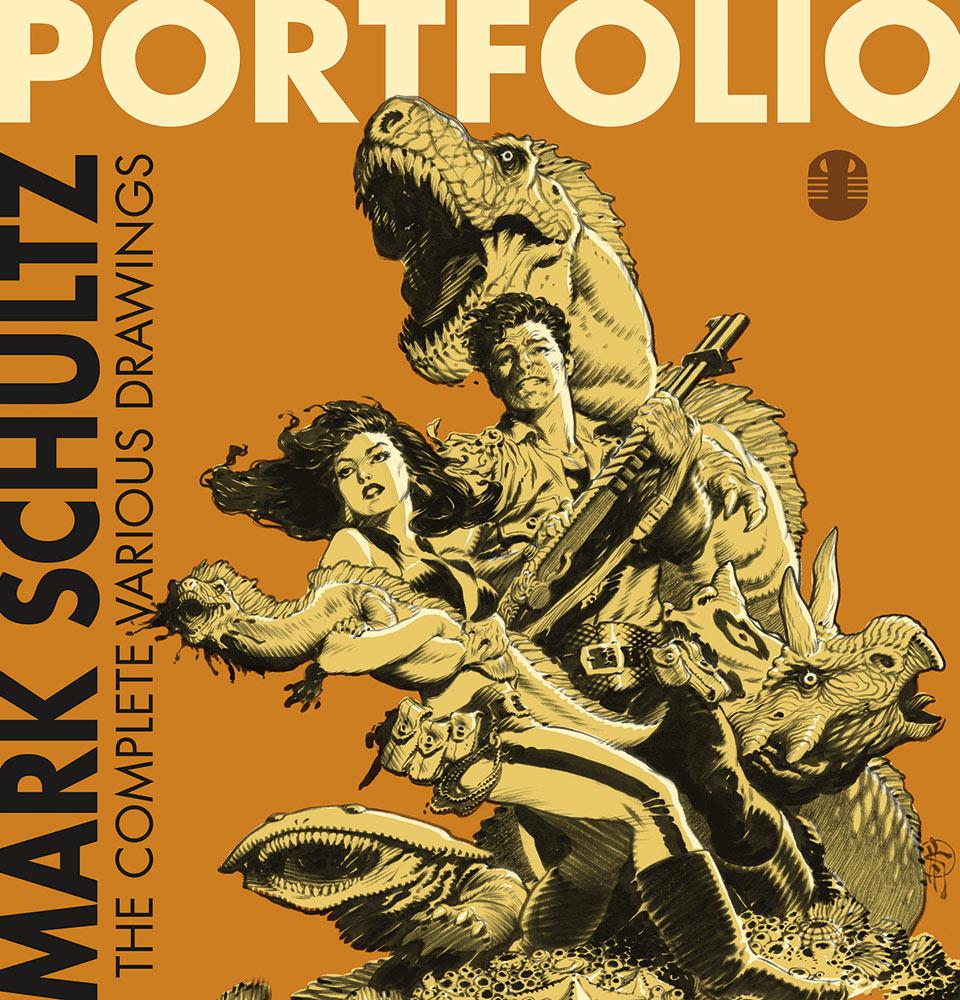 Mark-Schultz-Portfolio-Complete