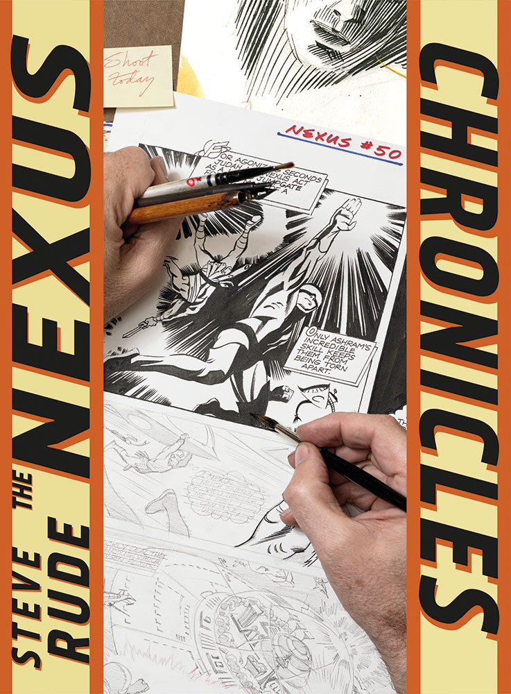 Nexus-Chronicles-cover-web