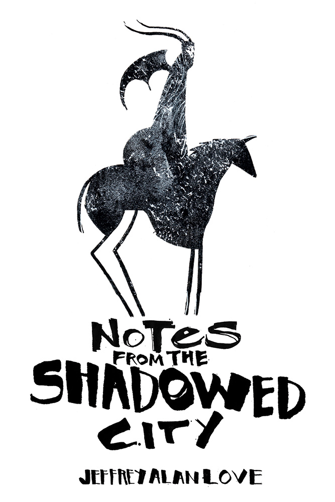 Notes-from-the-shadowed-city-web