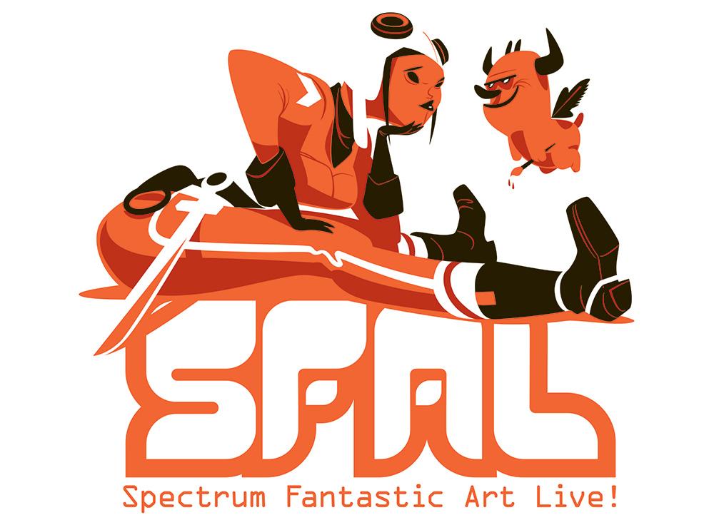Ragnar-SFAL-logo