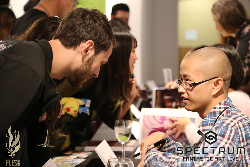 S22-signing-event-13