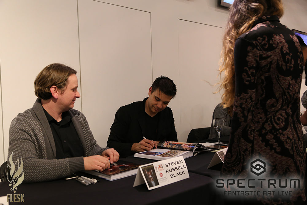 S22-signing-event-16