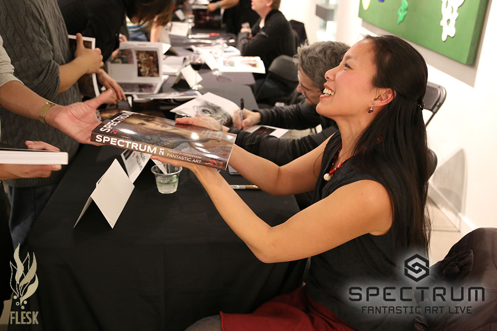 S22-signing-event-24