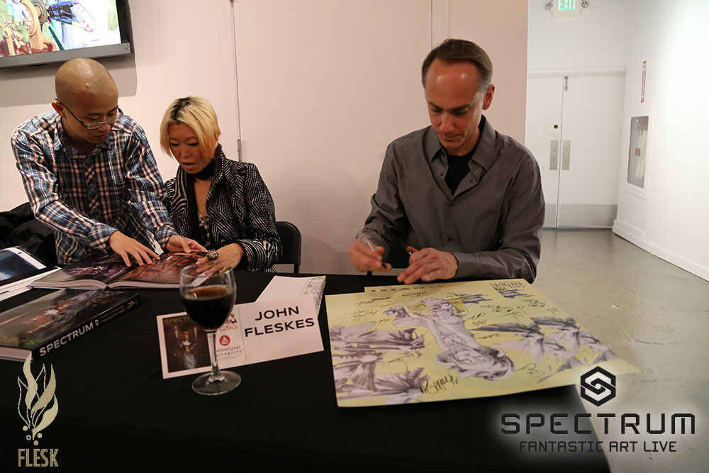S22-signing-event-26