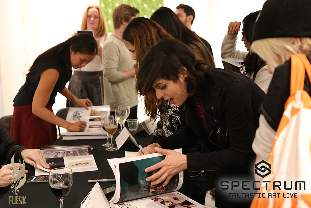 S22-signing-event-27