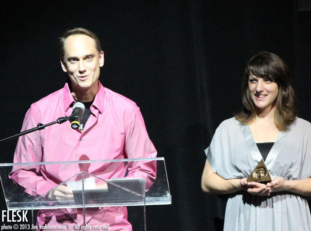 SFAL2-Awards-2013-Jim-V-01