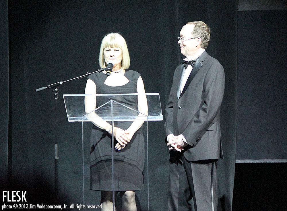 SFAL2-Awards-2013-Jim-V-02