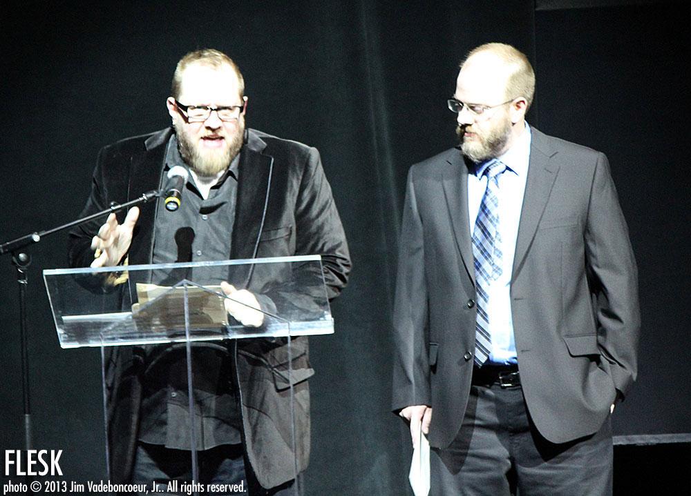 SFAL2-Awards-2013-Jim-V-06