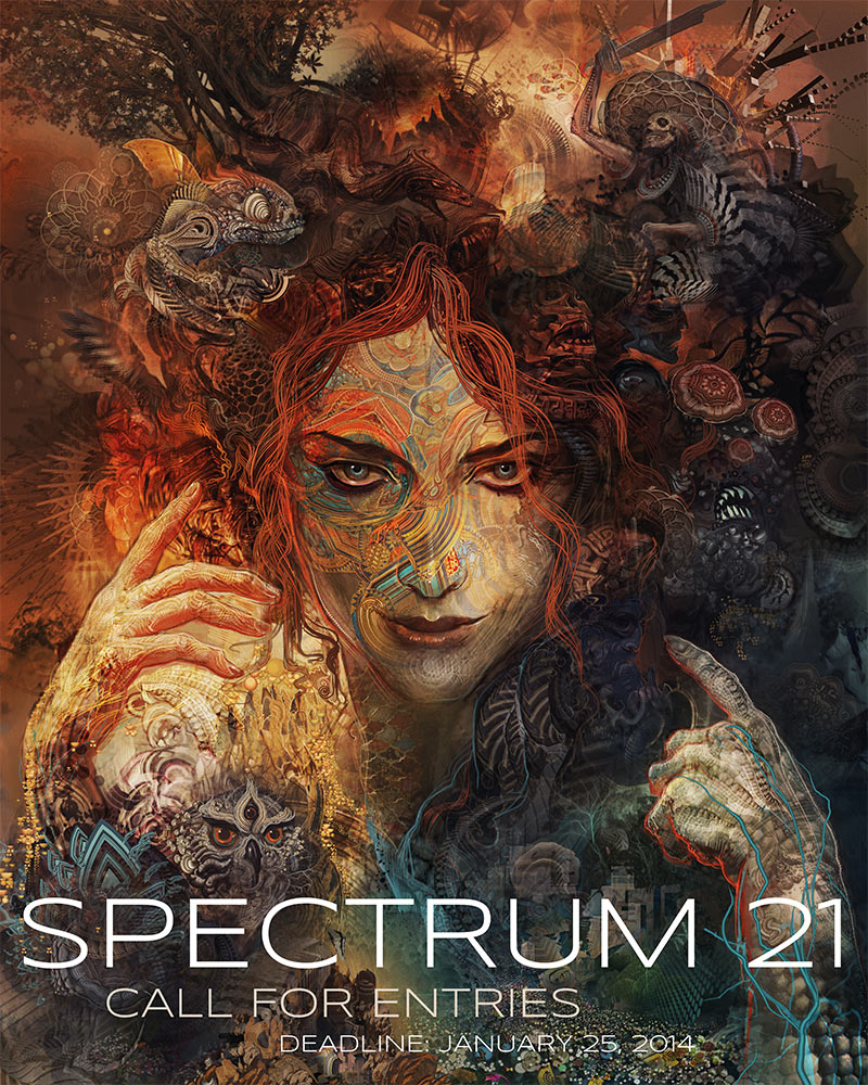 Spectrum-21-Call-for-Entries