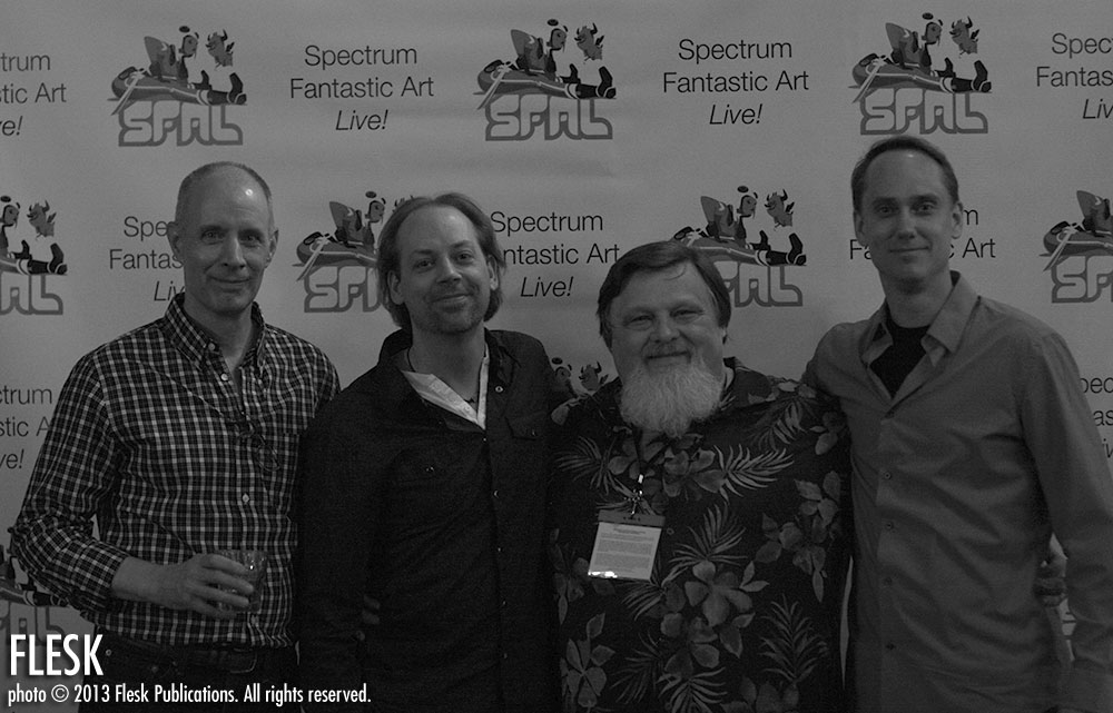 Spectrum-FAL2-Awards-Flesk-05