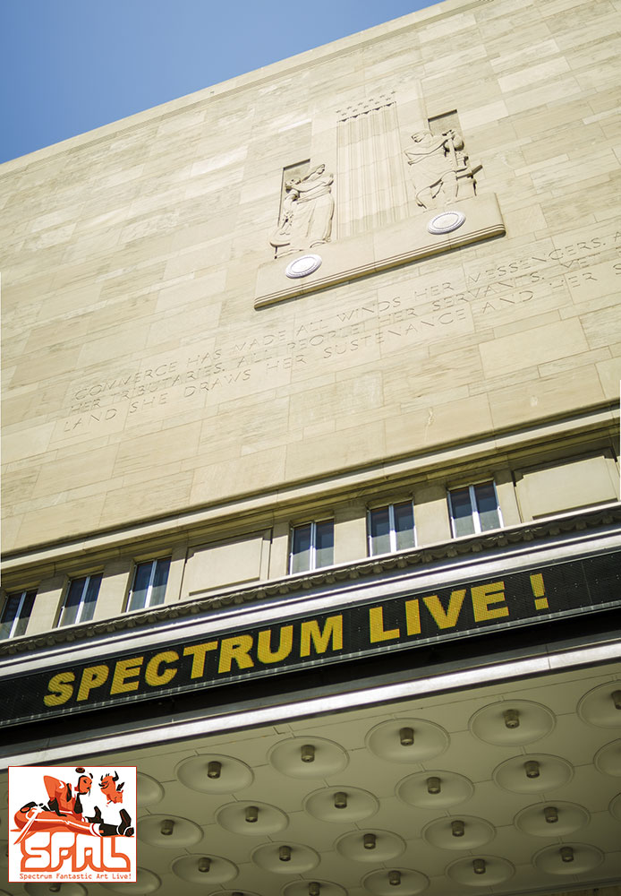 Spectrum-Fantastic-Art-Live-2014-pic17