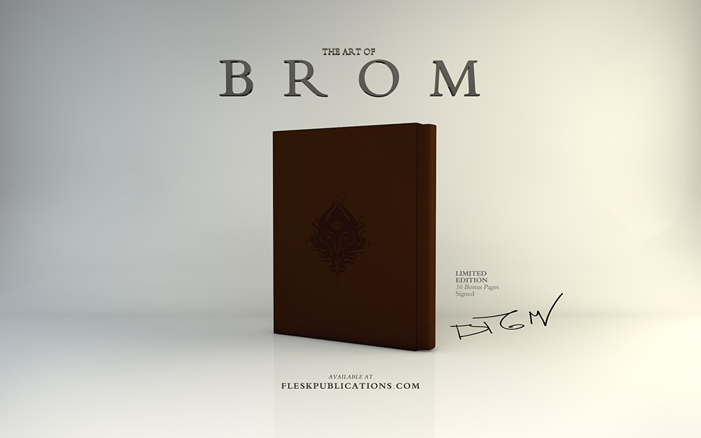 The-Art-of-Brom-Deluxe-promo-pic-01