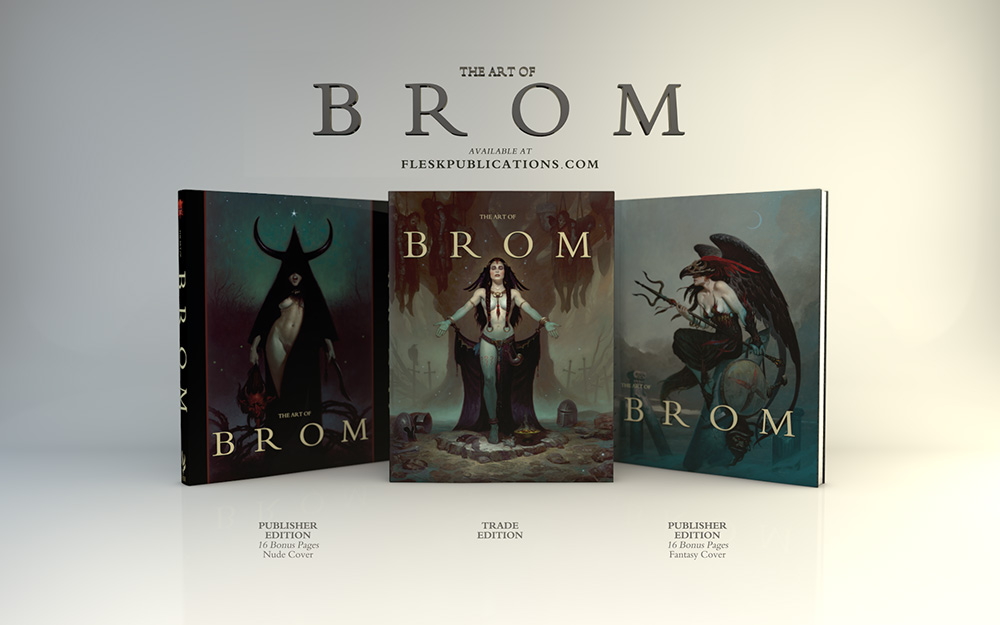 The-Art-of-Brom-promo-pic-01