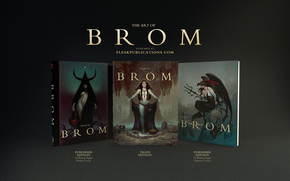 The-Art-of-Brom-promo-pic-02