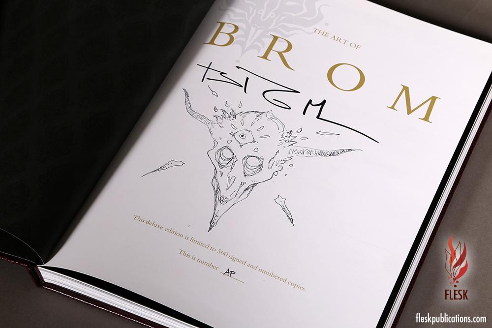 brom-auction