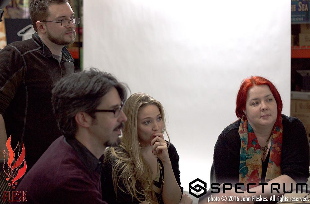 spectrum-22-judging