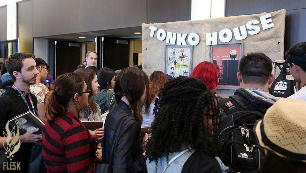 tonko-house-dam-keeper-signing-01
